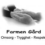 FG,motto